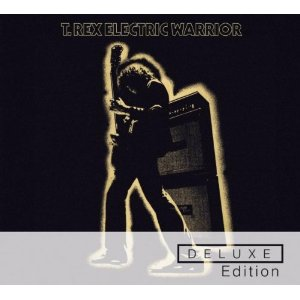 electric warrior deluxe1
