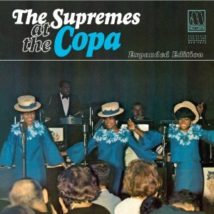 supremes at the copa1