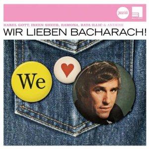 wir lieben bacharach1