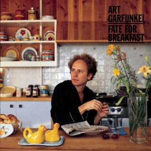 art garfunkel fate for breakfast1
