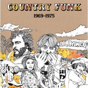 lita country funk