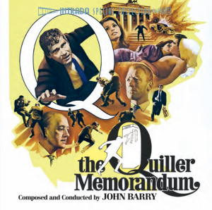 the quiller memorandum1
