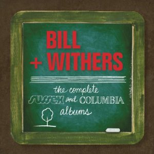 bill withers complete1