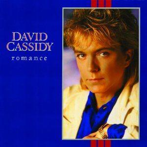 david cassidy romance1