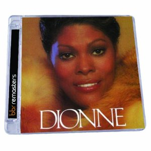 dionne warwick dionne1