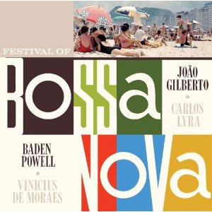 festival of bossa nova1