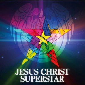 jesus christ superstar new cover1