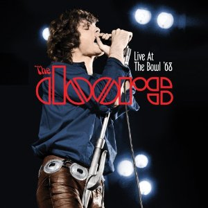 doors live at the bowl1