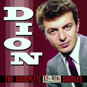 dion laurie singles