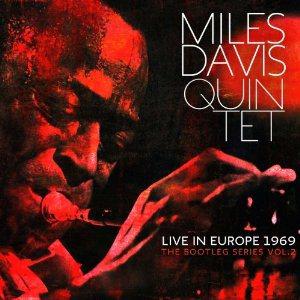 miles davis bootleg 2