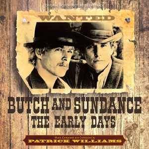 butch and sundance1
