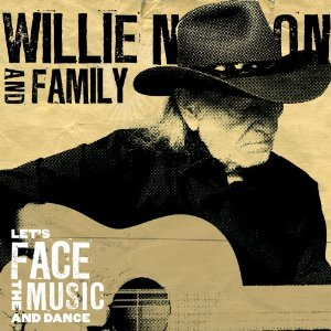willie nelson lets face the music1