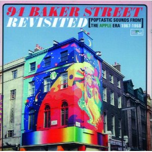 94 baker street revisited1