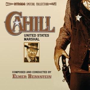Cahill_600