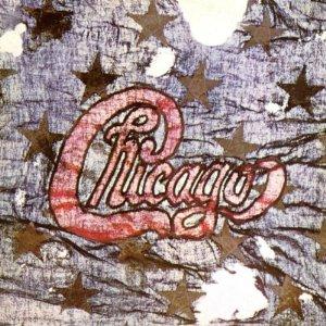 chicago iii1