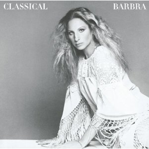 classical barbra remaster1