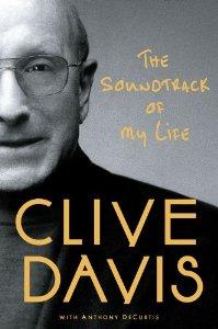 Clive book