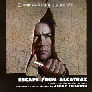 escapefrmalcatraz 600