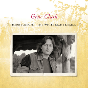 gene clark here tonight1