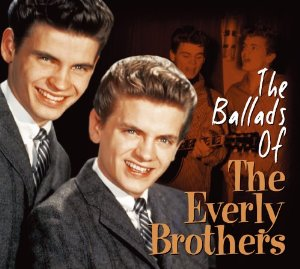 Everly Brothers Ballads