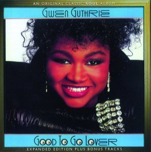 gwen guthrie good to go lover1