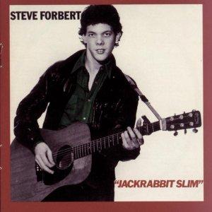Steve Forbert - Jackrabbit