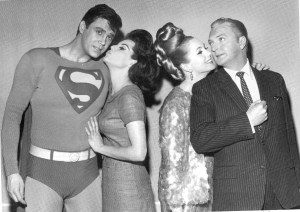 superman cast1