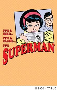 Superman - Encores