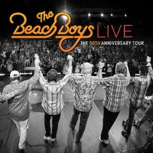 beach boys live1