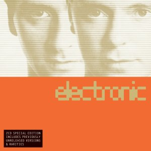 Electronic Special Edition