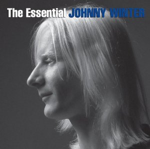 Essential Johnny Winter
