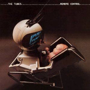 Tubes - Remote Control