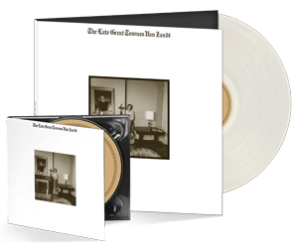 TVZ-Late-Great-CD-and-LP