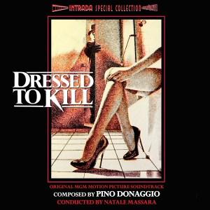 DressedToKill_a_600
