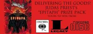 judas priest fb banner3