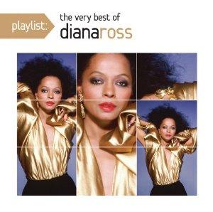 Playlist - Diana Ross