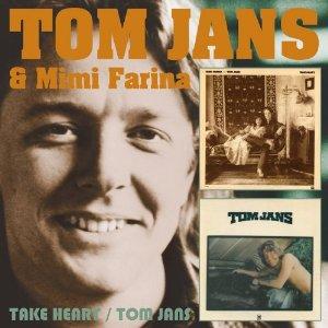 tom jans