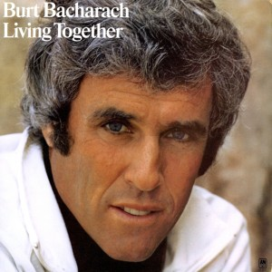 Bacharach Living Together