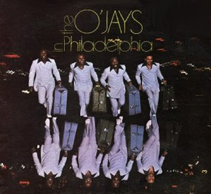 ojays in philadelphia