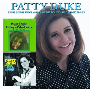 Patty Duke - Valley