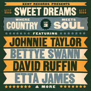 where country meets soul 2