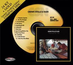 csn gold disc