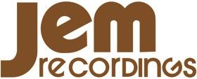 JEM Recordings469Brn