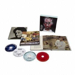 Bob Dylan - Self Portrait Deluxe