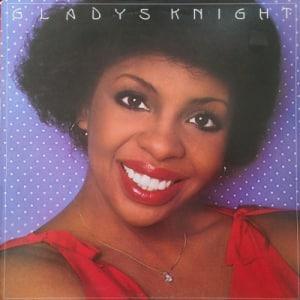 Gladys Knight - Gladys Knight