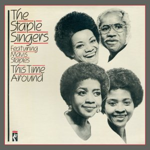 staple singers this time around1