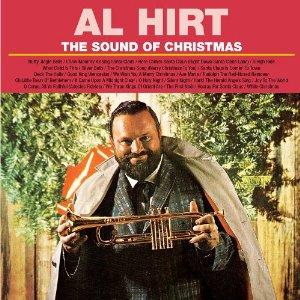 Al Hirt - Sound of Christmas