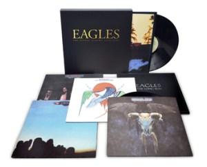 EAGLES_Vinyl_Box