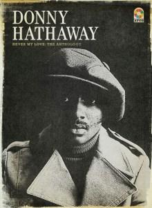 hathaway never my love