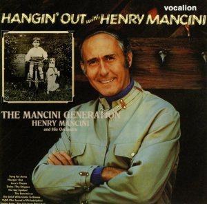 Mancini Generation